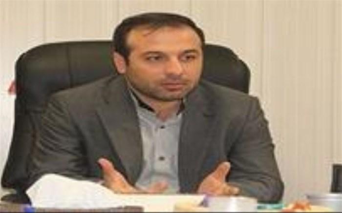 سعید اسماعیلی بوشهر