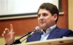 تاکنون 224 داوطلب در شش حوزه انتخابیه استان ثبت نام کرده اند