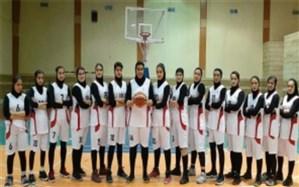 تیم جوانان دختر  یزدی  به  لیگ جوانان باشگاههای کشور صعود کرد