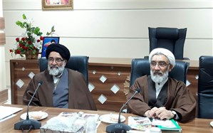 مشاور رییس قوه قضائیه  :  روحانیون هادی سیاسی جامعه هستند و وابسته به هیچ گروه و جناح خاصی نیستند