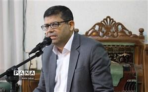 آمادگی استان فارس برگزاری مراسم ۱۳ آبان  در بستر شبکه شاد