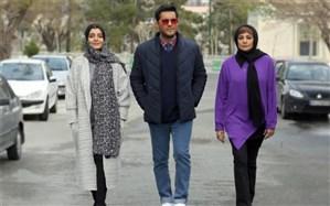 رئیس سازمان سینمایی حوزه هنری به حواشی سریال «دل» و نسبت آن با حوزه هنری پاسخ داد