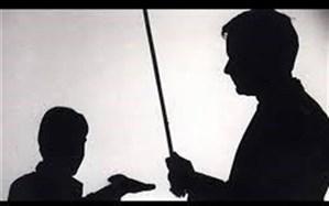 تنبیه بدنی چند دانشآموز در کرج/ احتمال تعلیق مدیر مدرسه