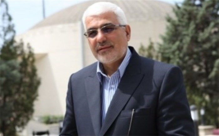معاون سازمان انرژی اتمی ایران : از ۵۰ دستاورد هستهای در بهار ۹۹ رونمایی میشود