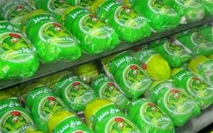 مدیرکل دامپزشکی استان البرز: عرضه مرغ سبز در بازار ممنوع است