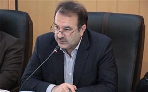 استاندار فارس: ظرفیت طرح اقدام ملی مسکن فرصتی برای تامین مسکن فرهنگیان است