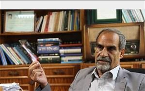 نقد یک حقوقدان بر رد مصوبه دولت جهت «تعیین مکانی برای تجمعات اعتراضی»  از سوی دیوان عدالت اداری