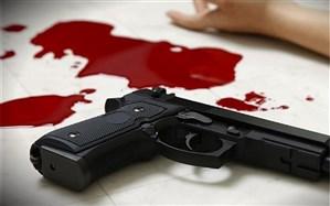 مرد نقاش با شلیک گلوله شوهر پولدار زن مورد علاقهاش را کشت