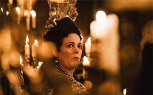 «سوگلی» ستاره درخشان مراسم جوایز فیلمهای اروپایی