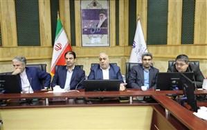 مدیران دستگاه های اجرایی بر اساس میزان پاسخگویی به مطالبات مردمی ارزیابی خواهند شد