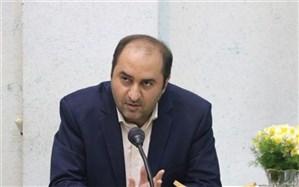 تکریم ومعارفه شهردارجدید حمیدیا
