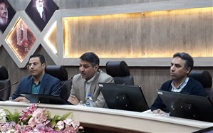 شورای دانشآموزی پلی بین مدرسه و وزارت آموزش و پرورش است