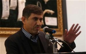 تزریق ۳۰۰ میلیارد ریال اعتبار برای تولید صافی دیالیز در البرز