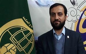 تمام نمازخانههای مدارس استان گلستان غبارروبی میشود