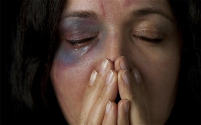 خشونت علیه زنان چگونه ثابت میشود؟
