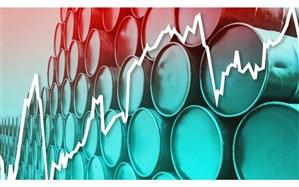 روزنامه کرهای از احضار سفیر سئول در ایران بخاطر بدهی نفتی خبر داد