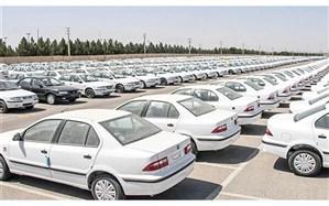 پیشبینی یک فعال بازار از وضعیت بازار خودرو در شب عید