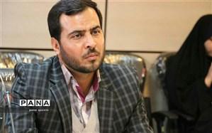 رئیس بسیج رسانه قزوین خبر داد: امروز آخرین مهلت ارسال آثار به جشنواره رسانه ای ابوذر