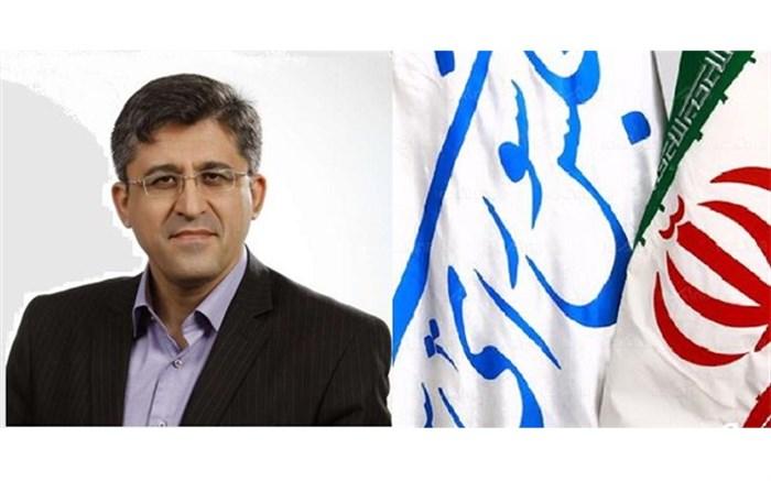نورقلی پور