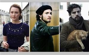 ۱۰ فیلم برتر دهه 2010 به انتخاب هالیوود ریپورتر