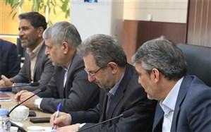 ایجاد شناسنامه سلامت در استان تهران برای شهروندان