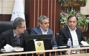 آموزش از راه دور یکی از ظرفیتهایی است که میتواندبسیاری از مشکلات حوزه تحصیل اتباع خارجی در ایران را تسهیل نماید
