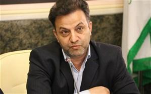 ارزش صادرات کالا از گمرک استان سمنان افزایش یافت