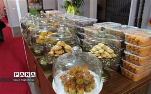 دانشکده شیرینی سنتی در قزوین راه اندازی شود