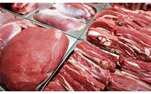 قیمت ثابتی برای گوشت قرمز در ارومیه وجود ندارد