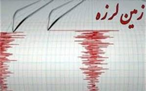 دستگاههای شتاب نگار آنلاین زلزله در گیلان نصب می شود