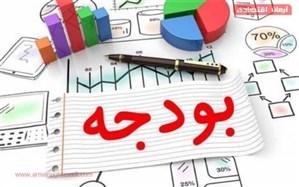بودجه آموزش و پرورش در سال آینده ۳ هزار و ۷۰۰ میلیارد تومان افزایش یافت