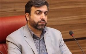 مجتبی هاشمی :اجرای دومین دوره طرح ملی پنجاه هزارنمایشگاه کتاب درپنجاه هزار مدرسه