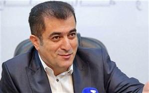 استعفا رئیس هیات مدیره باشگاه استقلال تکذیب شد