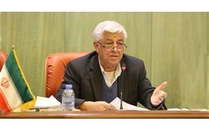 سرپرست وزارت جهاد کشاورزی: باید جبهه تولید را تقویت کنیم