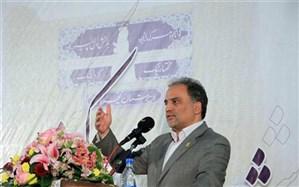 شهردار یزد عنوان کرد: زندگی کردن و روابط مسالمت آمیز ادیان در مدرسه کیخسروی ملموس است