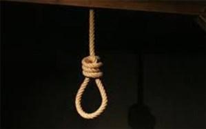 حکم قصاص نفس یک متهم به قتل اجرا شد