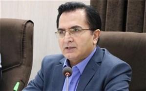برنامه های آموزش و پرورش استان  آذربایجان غربی در هفته پژوهش اعلام شد
