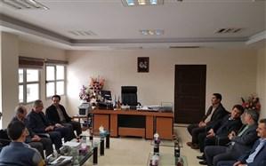 صدور بیش از  63 هزار سند مالکیت در سطح استان زنجان