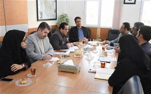 دسترسی نوسوادان فارس به منابع کتابخانههای عمومی