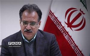 روند انتخاب و انتصاب مدیران مدارس شهر تهران آغاز شد