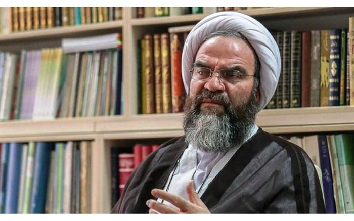 محسن غرویان
