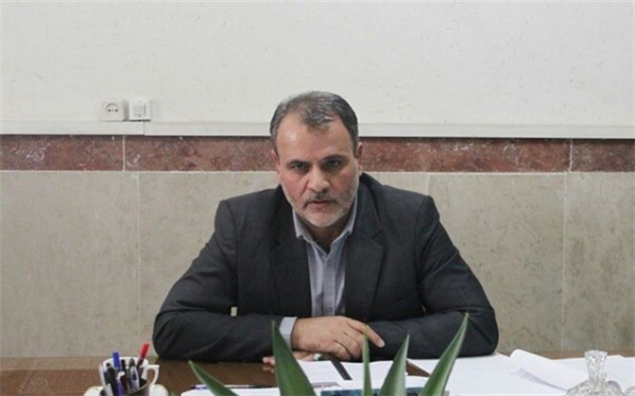 نجم الدین فلاح شکراوی