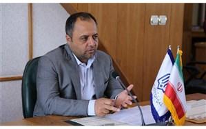 ۷۸۰ میلیارد ریال برای ساخت مدارس استان سمنان هزینه شد