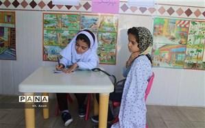 سعید صالح خبر داد: توسعه مدارس غیر دولتی بر مبنای نیاز جامعه