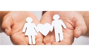 مراقب سلامت شریک زندگی خود باشیم