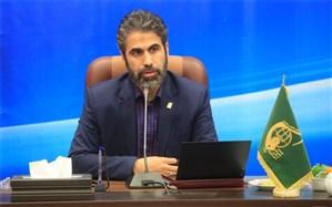 نخبهپروری، رسالت اتحادیه انجمنهای اسلامی دانشآموزان است