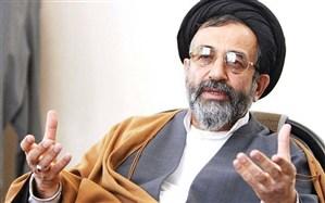 موسوی لاری: اصولگرایان در رقابت مجلس یازدهم حرفی برای گفتن ندارند/ لیست می دهیم و از کاندیداهای خود حمایت می کنیم