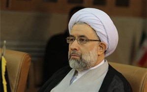 علوم انسانی اسلامی زیربنای تمدن نوین اسلامی است