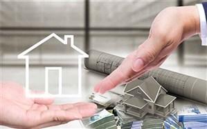 آیا از خانههای خالی و ماشین دوم مالیات اخذ میشود؟
