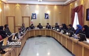 توسعه همکاری استان اردبیل و سازمان جهانی گردشگری